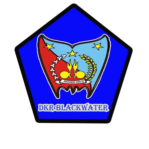 DKR Cihideung