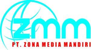 PT Zona Media Mandiri