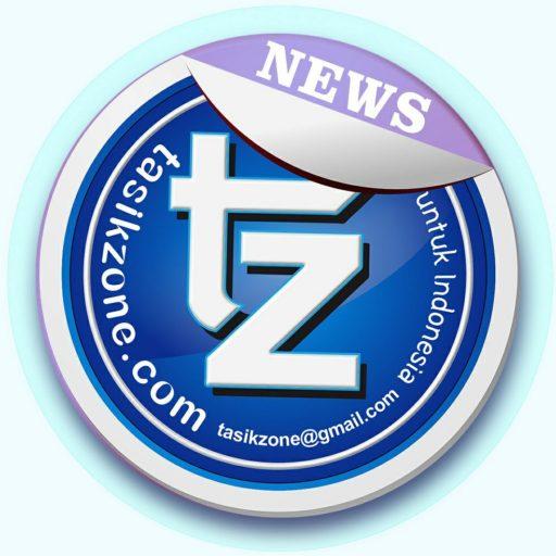 cropped-logo-Tasikzone.jpg
