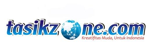 Tasik Zone
