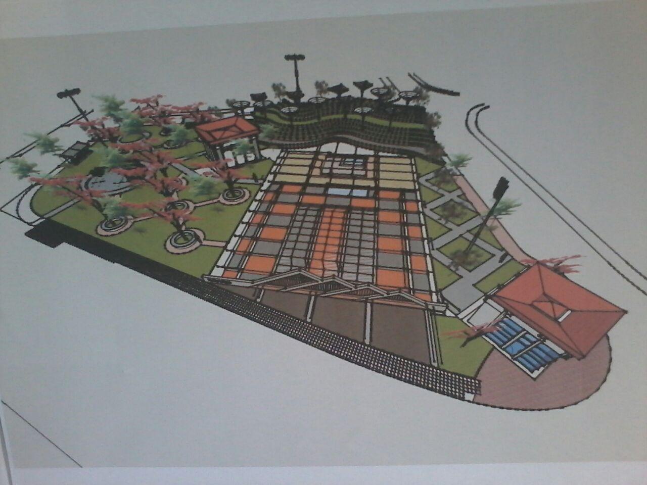 design-mega-proyek-taman-kota-tasikmalaya