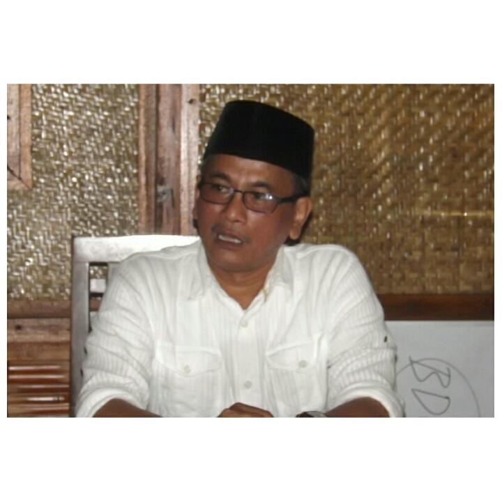 Kang Jamil