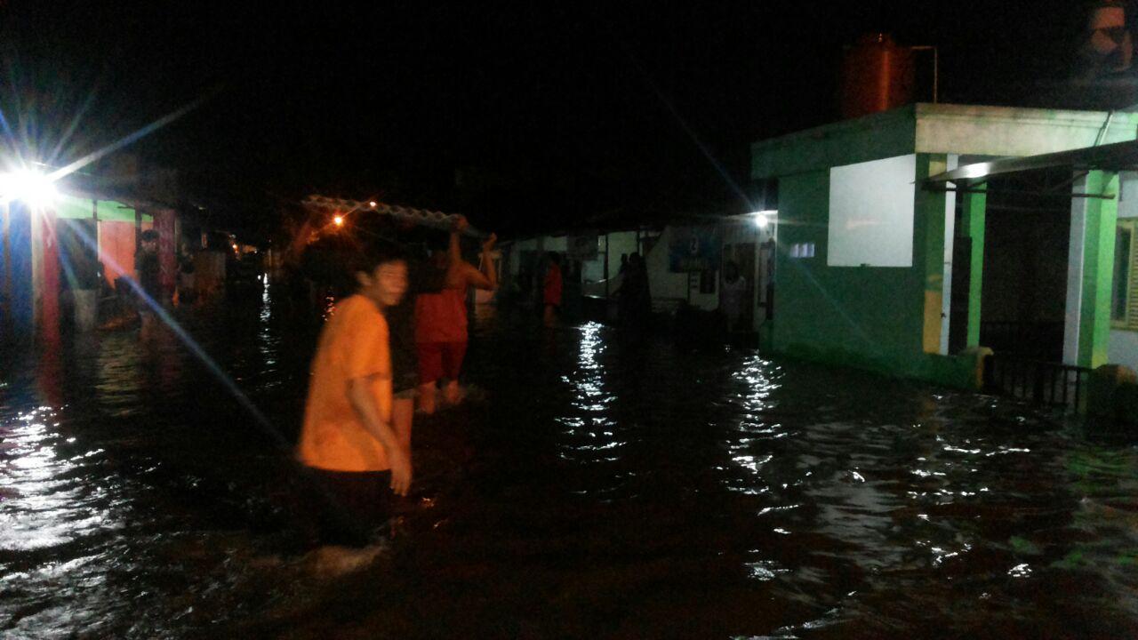 banjir-di-bojongnangka-purbaratu-kota-tasik