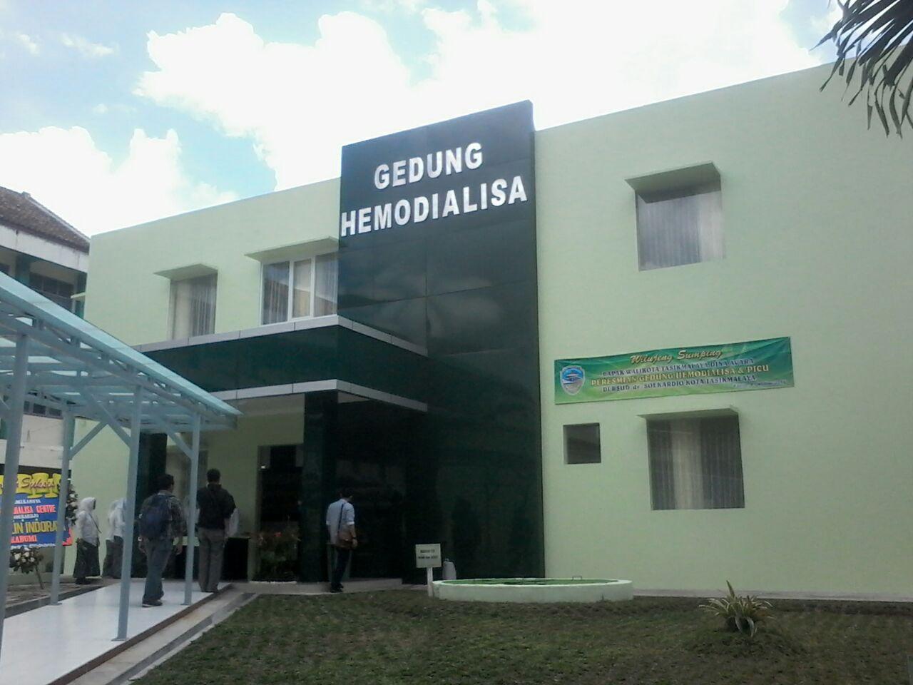 gedung-hemodialisa-rsud-dr-soekardjo