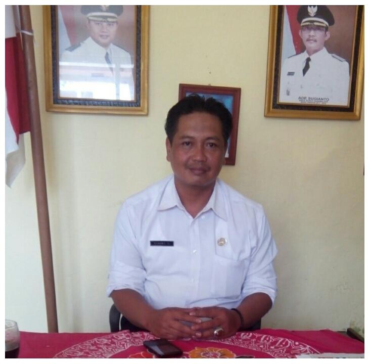 kepala-desa-banyurasa-nanang-romli-s-ip