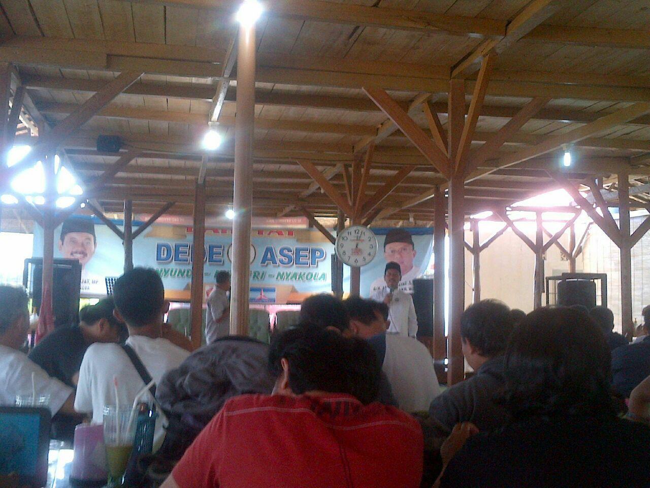 gathering-media-bersama-dede-asep