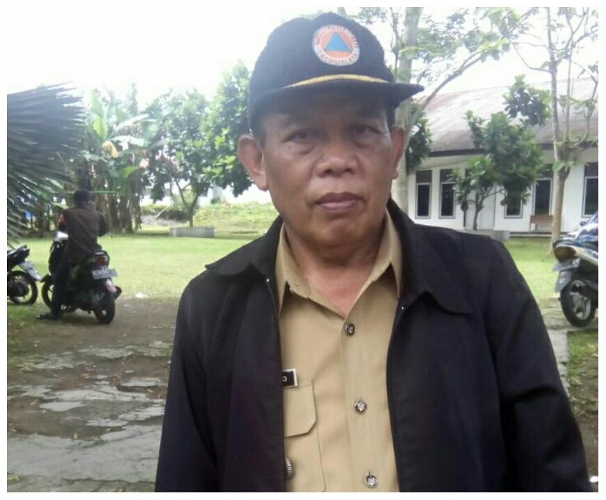 momo-ketua-apdesi-kecamatan-pageurageung