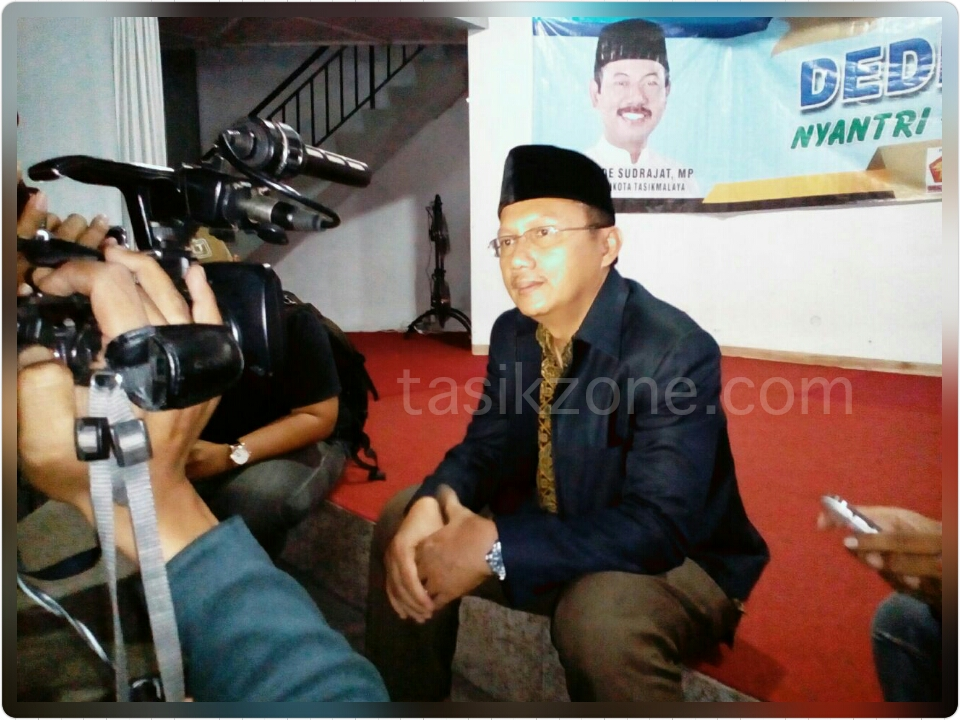 dr-asep-calon-wakil-walikota-koalisi-perubahan