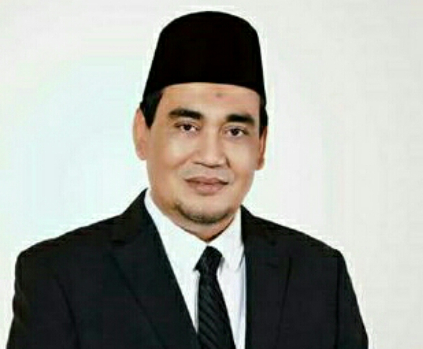 Dahsyat Tunggu Hasil Pleno KPU