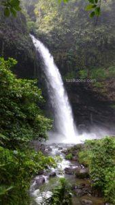 Curug Ciparay Cigalontang Wisata Alam Yang Dimiliki Kabupaten Tasik