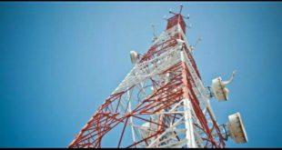 Pol PP Kabupaten Tasik Berhasil Segel 14 Tower