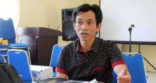 Dugaan Korupsi Kades dan Anggota Dewan Kab. Tasik Akan Ditarik ke Kejagung