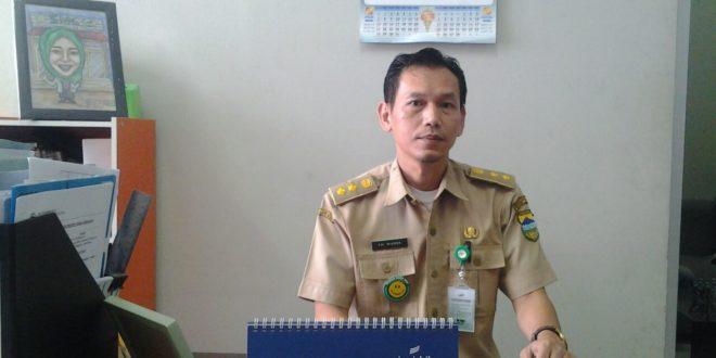 14 Orang Di Kabupaten Tasik Terkena Wabah Difteri