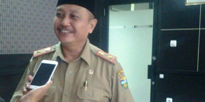 Ini Himbauan Kepala Inspektorat, Untuk Para Kades Di Kabupaten Tasik