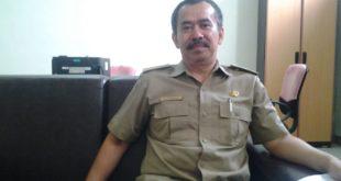 Inspektorat Akan Panggil Kades Yang Pindahkan Dana Desa Ke Rekening Pribadi