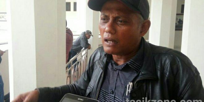 Usai Dibongkarnya Ex Terminal, Abuy Menilai Masih Ada Aktivitas 'Maksiat'