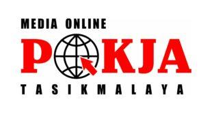 Bukti Nyata Dalam Peringatan HPN 2018, Pokja Media Online Akan Adakan Baksos