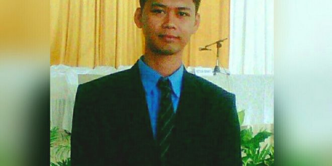 PhotoGrid_1521777384643