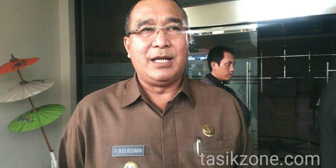 Walikota Akui Baru Tahu, Adanya Daftar Penerima Hibah 'Moncor' Keluar Kota