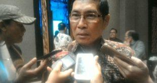 Wawali Apresiasi Inovasi Yang Dilakukan RS Jasa Kartini