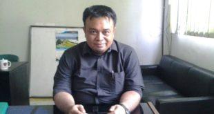 Dinas LH Kabupaten Tasik, Benahi IPAL Difasilitas Layanan Kesehatan