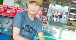 PhotoGrid_1524204952530
