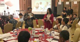 Holcim Indonesia Luncurkan Produk Baru PowerMax dan WallMax