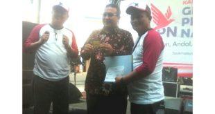 Bank Indonesia Luncurkan Gerakan Pembayaran Nasional, Ini Kegunaannya