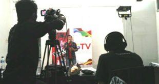 Private Audition The Voice Indonesia Temukan Bakat Nyanyi Bisa Tembus Ke Final