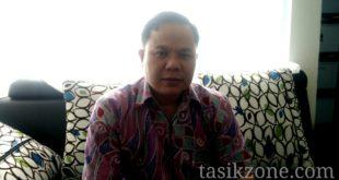 586 Daftar Calon Sementara Terdaftar Di KPU Kabupaten Tasik