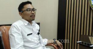 Eks Sekpri Walikota Tasik Beberkan Alasan Jadi Saksi Di KPK