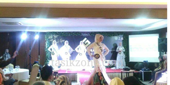 Mojang Jajaka Sukapura2018