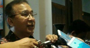 Walikota Tasik Akui Kenal YP dan Siap Jadi Saksi di KPK