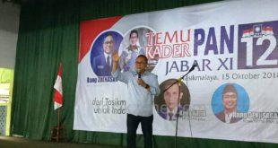 Prabowo-Sandi Menang Emak-Emak Bahagia