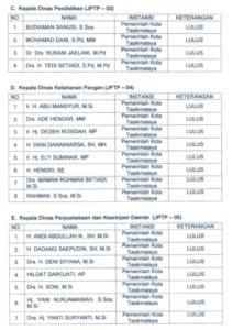 IMG-20181112-WA0000