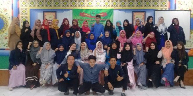 IMG-20181129-WA0000