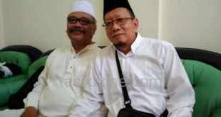 Masjid Nafisasakur Akan Jalankan Program Rumah Singgah, Pembinaan Anak Jalanan