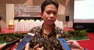Rapat Pleno Penetapan DPT Hasil Perbaikan Tahap 2 Ditunda