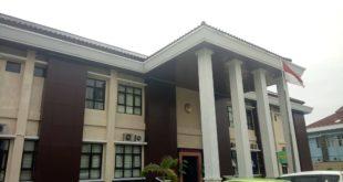 Suami Di Kota Tasik Dinilai Setia, Izin Poligami Di Pengadilan Agama Belum Laku