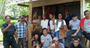 Ketua DPRD Kota Tasik Luncurkan Program Bertema Kitab Kuning