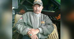 Ketua Harian ARWT Bantah Dukung Paslon Jokowi Maruf Amin