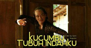 Pemkot Tasik Larang Film Kucumbu Tubuh Indahku Tayang Di Bioskop