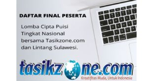 PhotoGrid_1557563875327