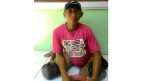PhotoGrid_1566387357323