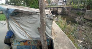 Kota Tasikmalaya Masih Kota Termiskin Di Jawa Barat, Program WUB Andalan Penurunan Kemiskinan