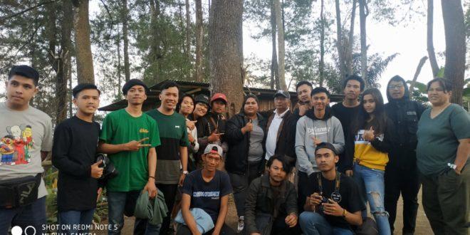 IMG-20191015-WA0084