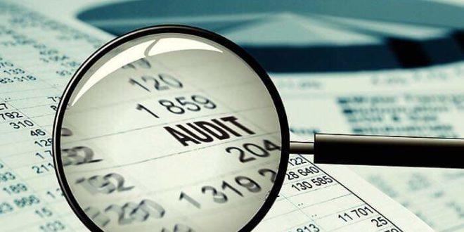 Peran Auditor Internal dalam Praktik Audit Syariah Pada Lembaga Keuangan Islam