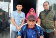Dengan Kerjasama Dinsos & Disdukcapil Kota Tasik, Orang Terlantar Ini Sudah Teridentifikasi