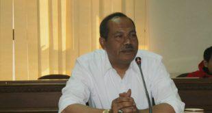 Keputusan Walikota Bisa Digugurkan, Kompetensi Pejabat Hasil Open Bidding Diragukan