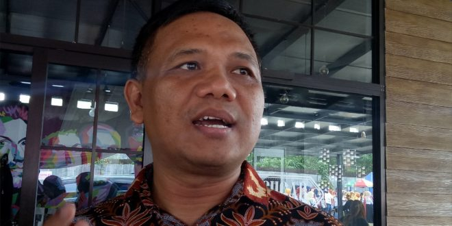 Disdikbud Kabupaten Tasik Diduga Alihkan Program Banprov, Ketua DPRD Angkat Bicara